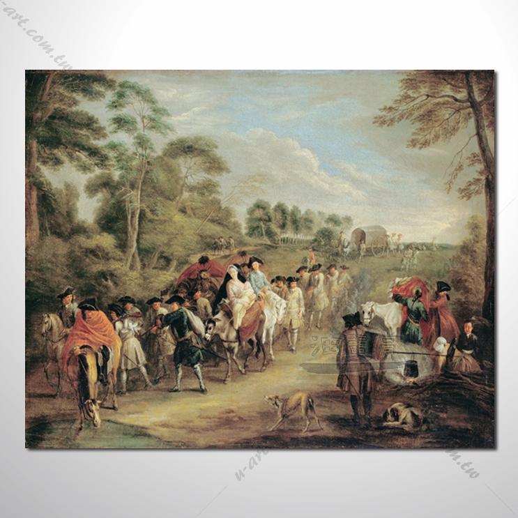 欧式宫廷111 高档宫廷 油画 高品味 装饰品 艺术品 插画 无框画 精品